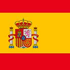 Español - España